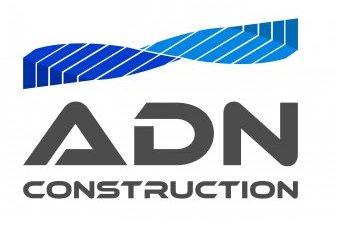 La construction neuve passe en version 2.0