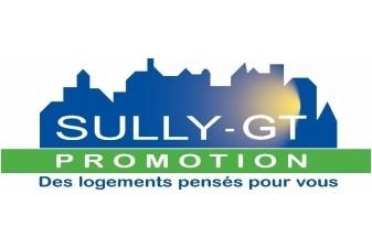 Le promoteur Sully Promotion attir� par le dynamisme bordelais