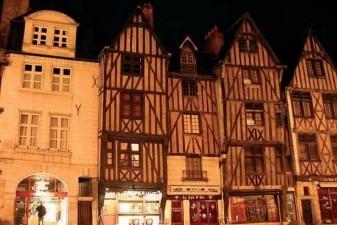 Immobilier neuf Centre Val-de-Loire : nouvelle hausse des ventes !
