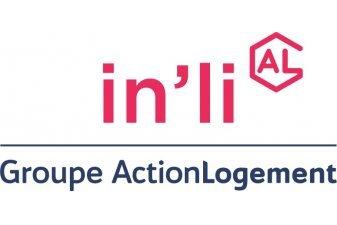 Objectif : 80 000 nouveaux logements intermédiaires en Ile-de-France
