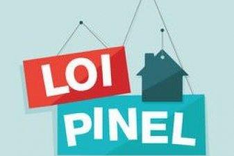 Fin du dispositif Pinel en B2, la FPI mobilisée !