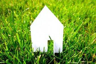 L'immobilier neuf écologique fait-il toujours recette ?