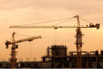 Qu'attendre de l'immobilier neuf en 2021 ?