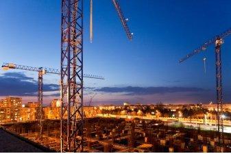 Comment produire du logement neuf abordable dans toute l'Europe ?
