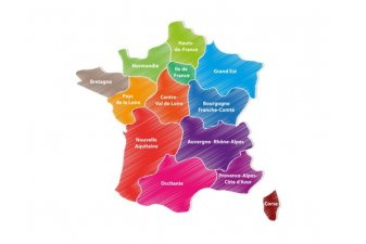 Achat logement neuf : quelles sont les régions dynamiques ?