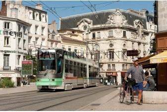 Immobilier neuf Saint-Etienne : vers le renouveau ?