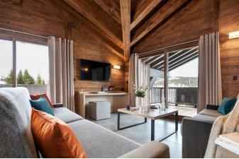 Prix immobilier neuf en montagne : le grand écart !
