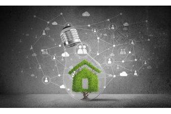 En quoi l'Intelligence Artificielle va-t-elle bouleverser l'immobilier neuf ?