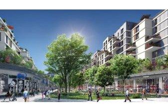Comment imaginer les nouveaux concepts de l'immobilier neuf ?