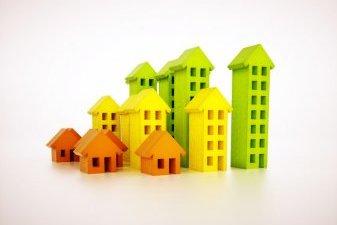 Les promoteurs immobiliers moins optimistes pour l'avenir
