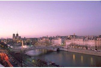 Combien coûte un logement neuf en Ile-de-France ?