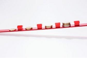 Investissement locatif : hausse limitée des loyers en 2018