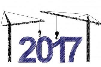 2017 sera-t-elle une année record pour l'immobilier ?