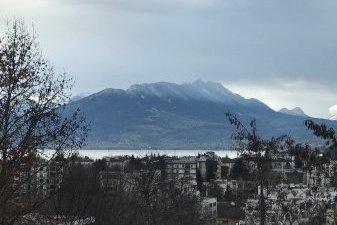 L'immobilier neuf en Haute-Savoie manque d'offre