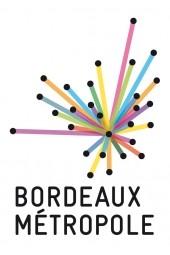 Urbalab, le nouveau laboratoire de l�immobilier neuf � Bordeaux