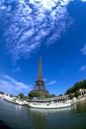 Envol�e des ventes de logements neufs en Ile-de-France
